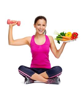 Healthy Life: