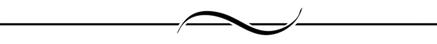 divider-clipart-divider_line_med
