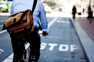 Bike_Commuter_work
