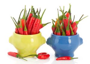 Spicy_foods