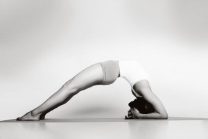 Yoga-for-weight-loss-feature-image