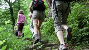 hiking-fun