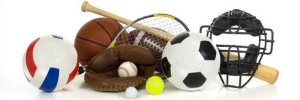 intramural-sports