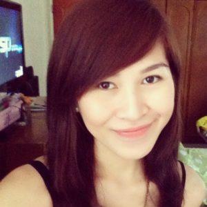 meighan Sembrano profile picture