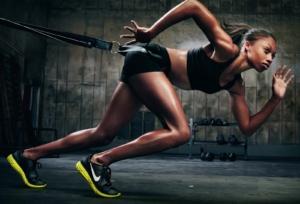 how-to-reinvigorate-your-exercise-routine