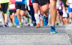 5 Best Exercises To Incorporate With Marathon Training