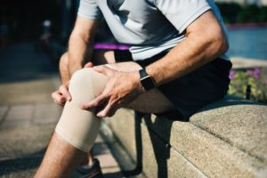 preventing muscle injuries